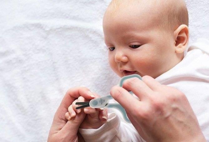 Ошибки молодых родителей - типичные ошибки родителей в воспитании и развитии детей - agulife.ru