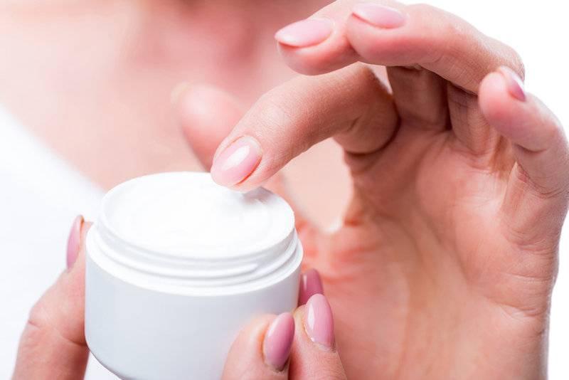 10 зимних проблем с кожей и их решение