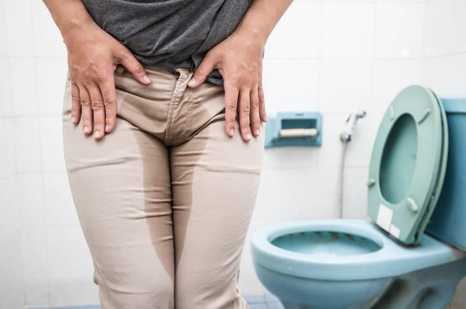 Цистит острый и хронический. симптомы и лечение цистита.
