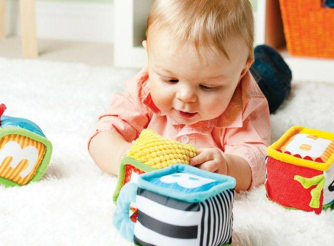 30+1 совет как вырастить умного ребенка - firststep: развитие ребёнка