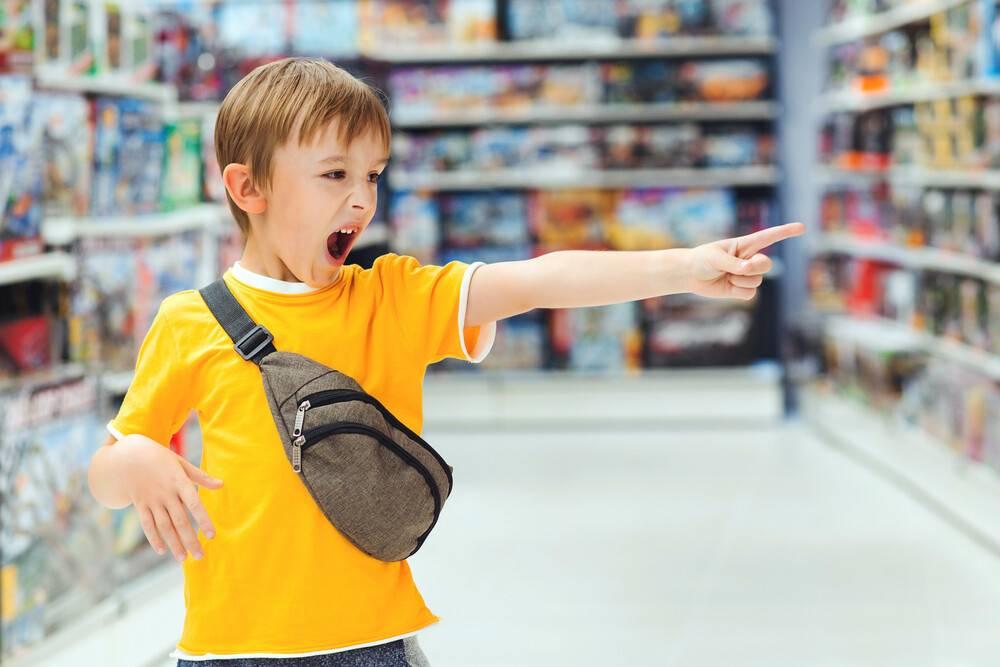Сын не хочет работать: методы влияния, советы психолога