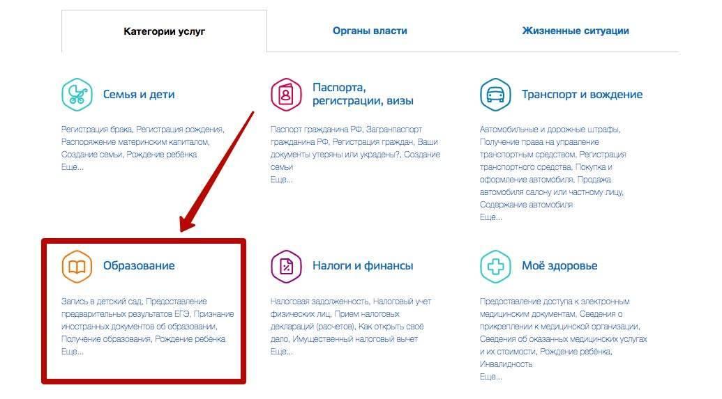 Очередь в детский сад в москве: как встать с пропиской, по временной регистрации и без регистрации в 2021.