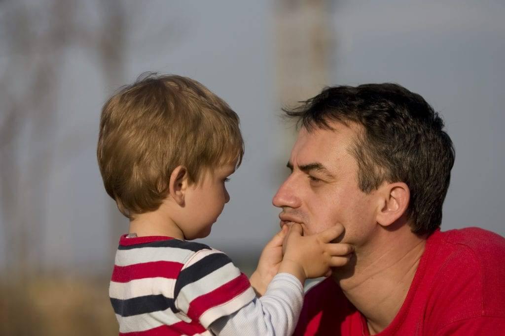 Какие гены передаются от отца к дочери или какие генетические черты дети берут от мамы, а какие от папы - позитив для оптимистов - медиаплатформа миртесен