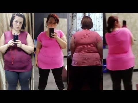 Как похудеть на 30 кг: составляем оптимальную программу питания и тренировок