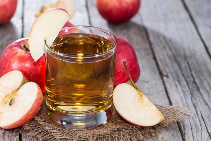 Правильное питание кормящей мамы: какие соки можно пить?