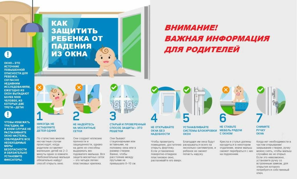 Один дома. несколько правил для родителей, вынужденных оставить ребенка одного