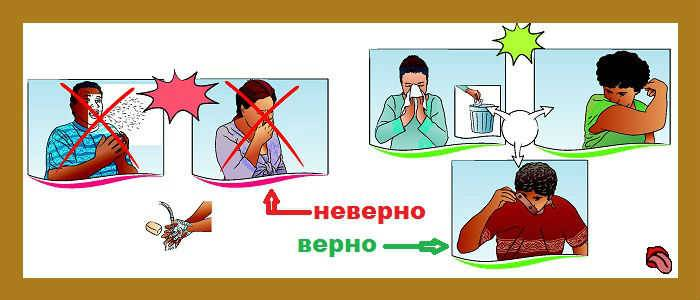 Что делать и как остановить сильный кашель ночью у ребенка? — med-anketa.ru