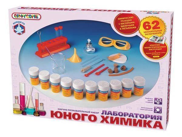 Топ 10 опасных игрушек для детей