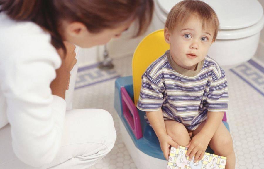 Дефицит внимания у детей: особенности патологии и лечение