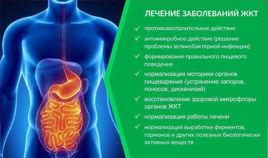 Симптомы и причины несварения желудка | полезные статьи креон