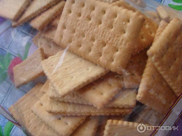 Печенье для кормящих мам: какое и когда можно