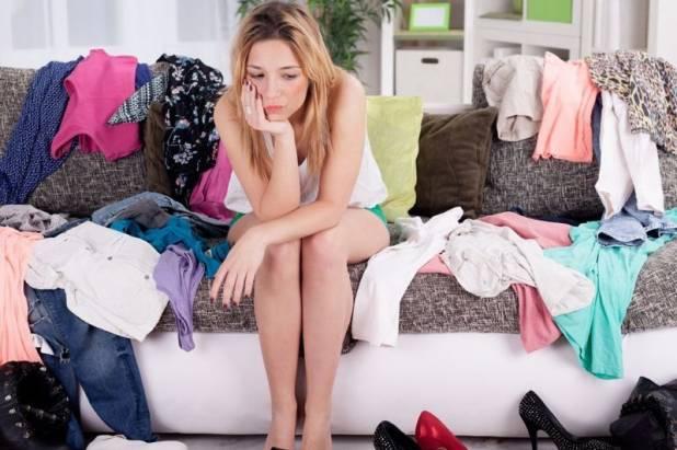 7 ошибок, которые совершают 99% женщин…