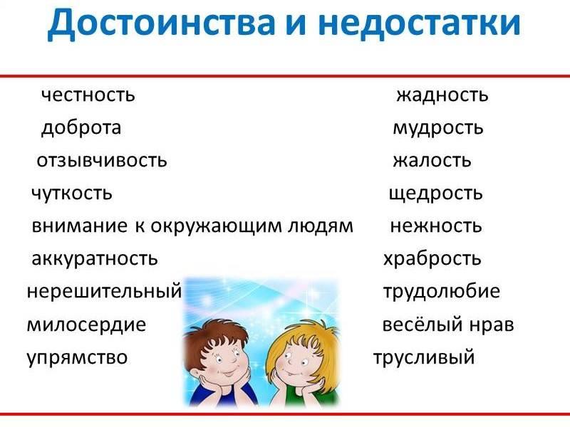 Синдром «золотого ребенка»: 6 основных черт характера детей нарциссов