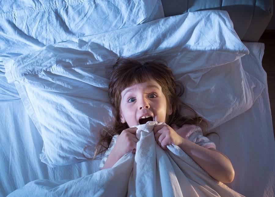 Ребенок боится громких звуков в 2,4 года, 6,7 лет — почему и что делать? — психологический центр инсайт