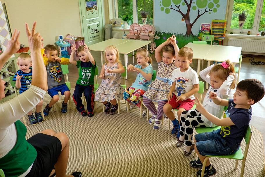 Какой детский сад лучше: частный или государственный? | мамоведия - о здоровье и развитии ребенка
