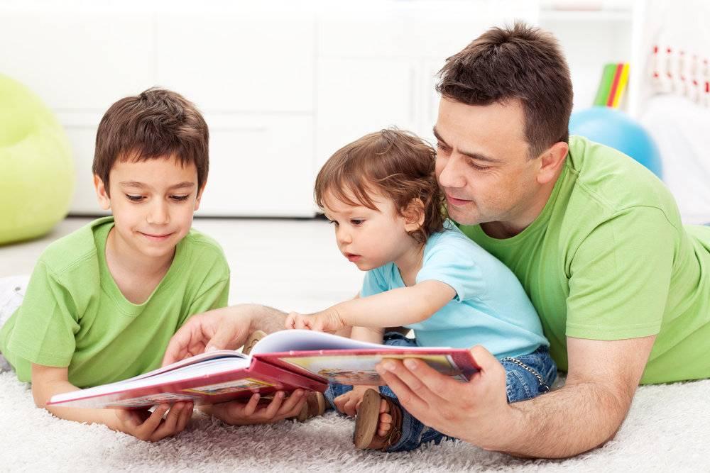 Как воспитать дружных детей. детская ревность и соперничество между детьми. воспитание младших братьев и сестер