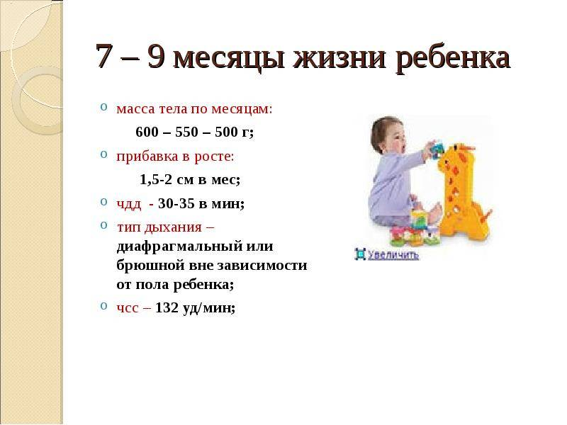 Развитие ребенка в 1 год и 9 месяцев: физическое, эмоциональное, интеллектуальное | badiga.ru