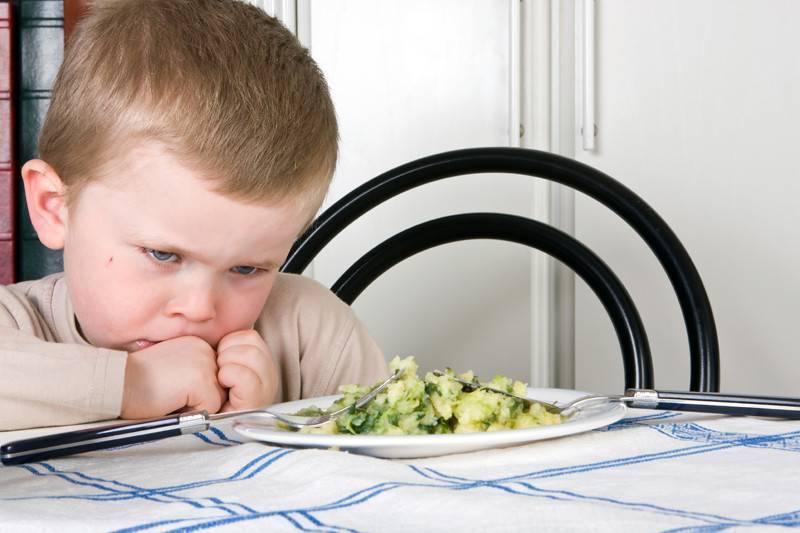 Как приучить неопрятного ребенка к порядку и чистоте | 7spsy