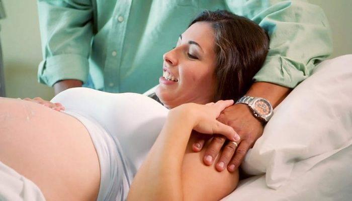 Вертикальные роды: что нужно каждой беременной женщине? | компетентно о здоровье на ilive