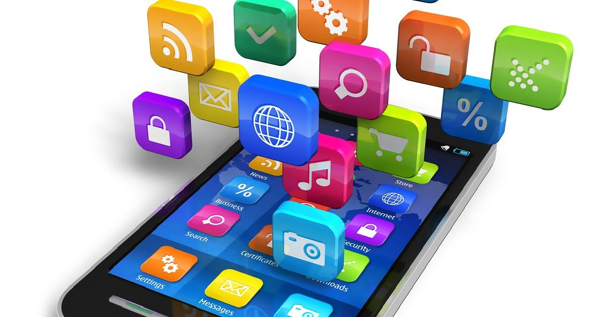 Топ-12 мобильных приложений для школьника – новости барановичей, бреста, беларуси, мира. intex-press