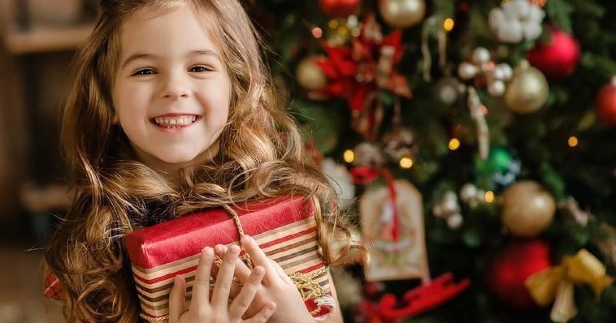 Новогодние подарки детям и подросткам. что подарить ребенку на новый год 2020. оригинальные идеи подарков мальчикам и девочкам любого возраста!