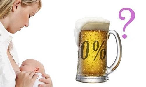 Симптомы мастопатии и правильное лечение — рассказывает маммолог