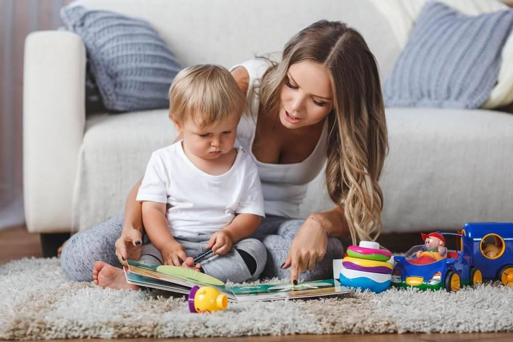 Работающая мама: за и против. должна ли мама работать?