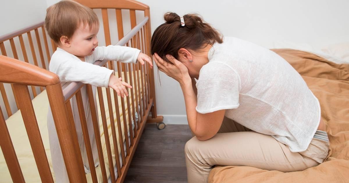 Кризис 5 лет у ребёнка: особенности, методы преодоления