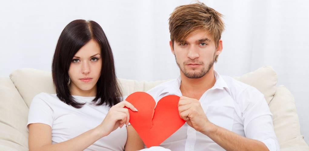 Чего мужчина хочет от женщины: ожидания, поступки, психология отношений и способы найти общий язык - psychbook.ru