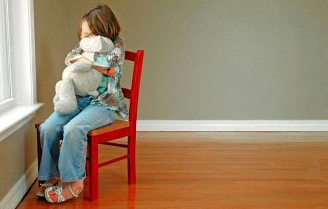 Сочинение рассуждение на тему детство