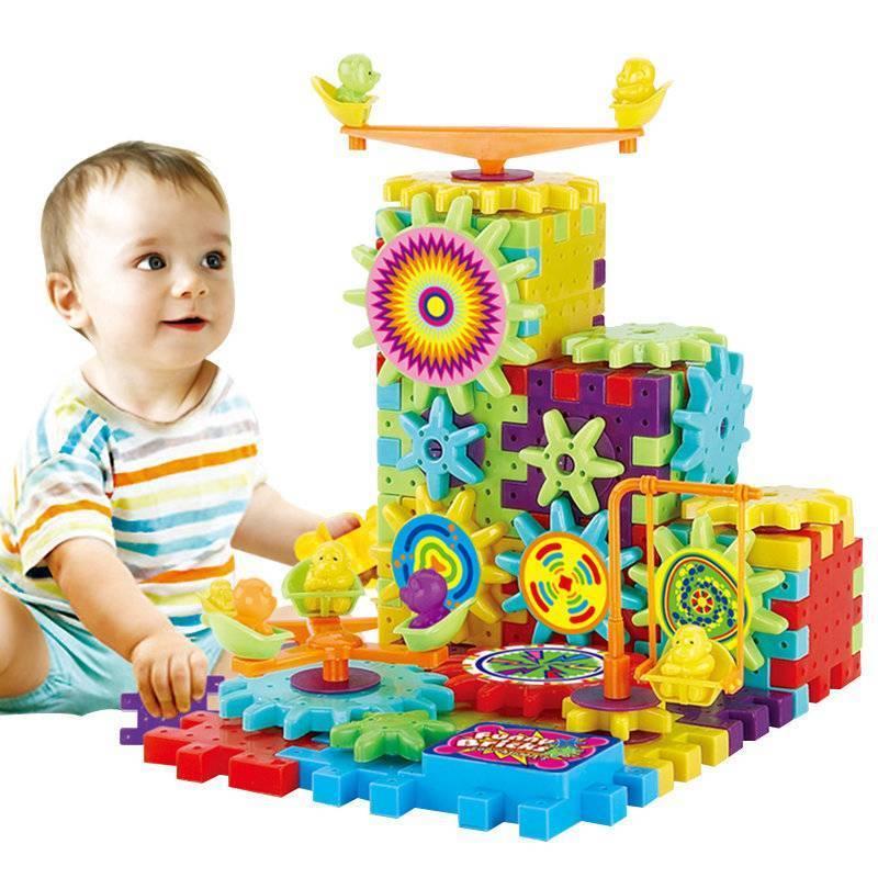 Ассоциация индустрии игрушек. список лучших игрушек 20-го века. топ-100