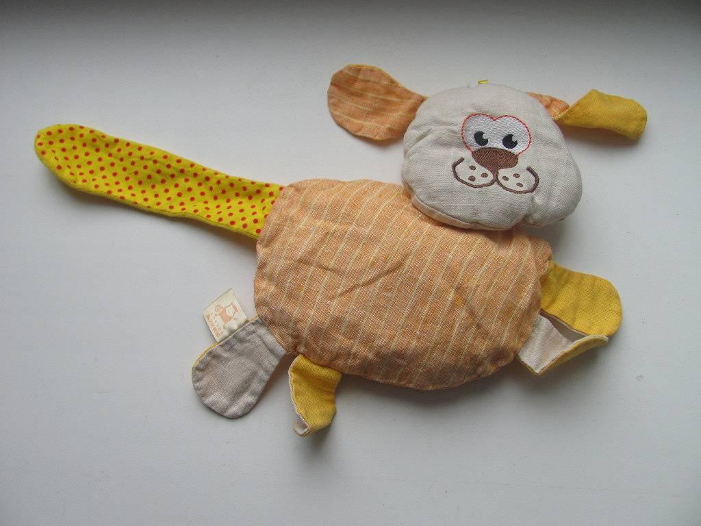 Игрушки грелки для детей: согревающая игрушка-зверушка - клубмама.ру