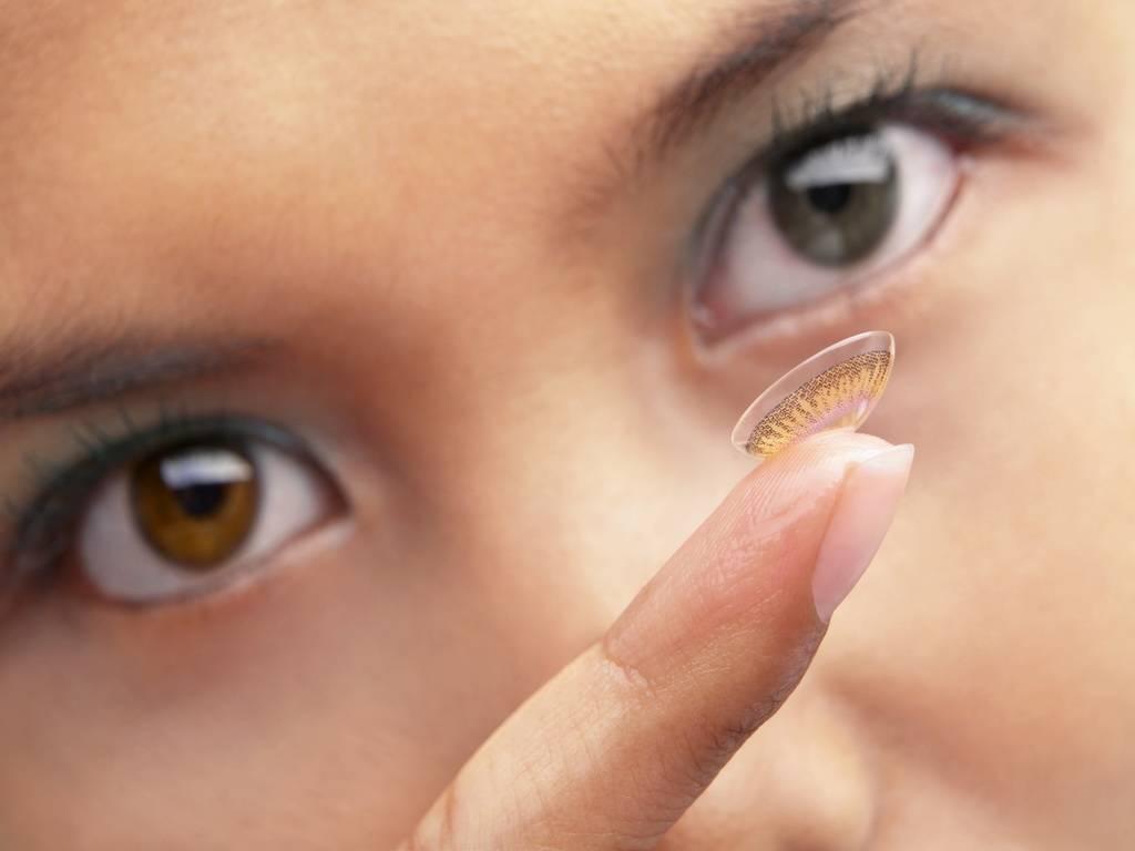 «контактные линзы – на радость детям и их родителям» - контактные линзы – очки.net