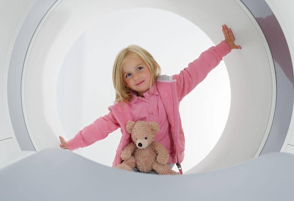 Мрт детям: сделать мрт с наркозом ребенку в москве по оптимальной цене   клинический госпиталь на яузе
