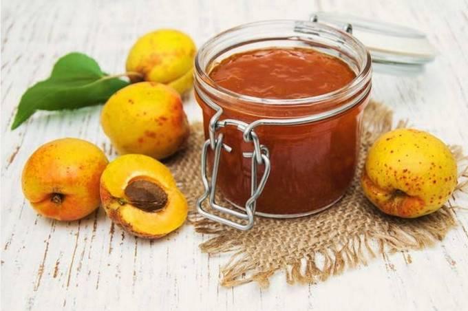 Можно ли кормящей маме варенье: малиновое, яблочное, абрикосовое
