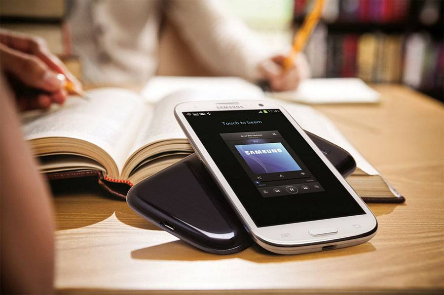 Приложения, которые помогут учёбе в школе и вузе
