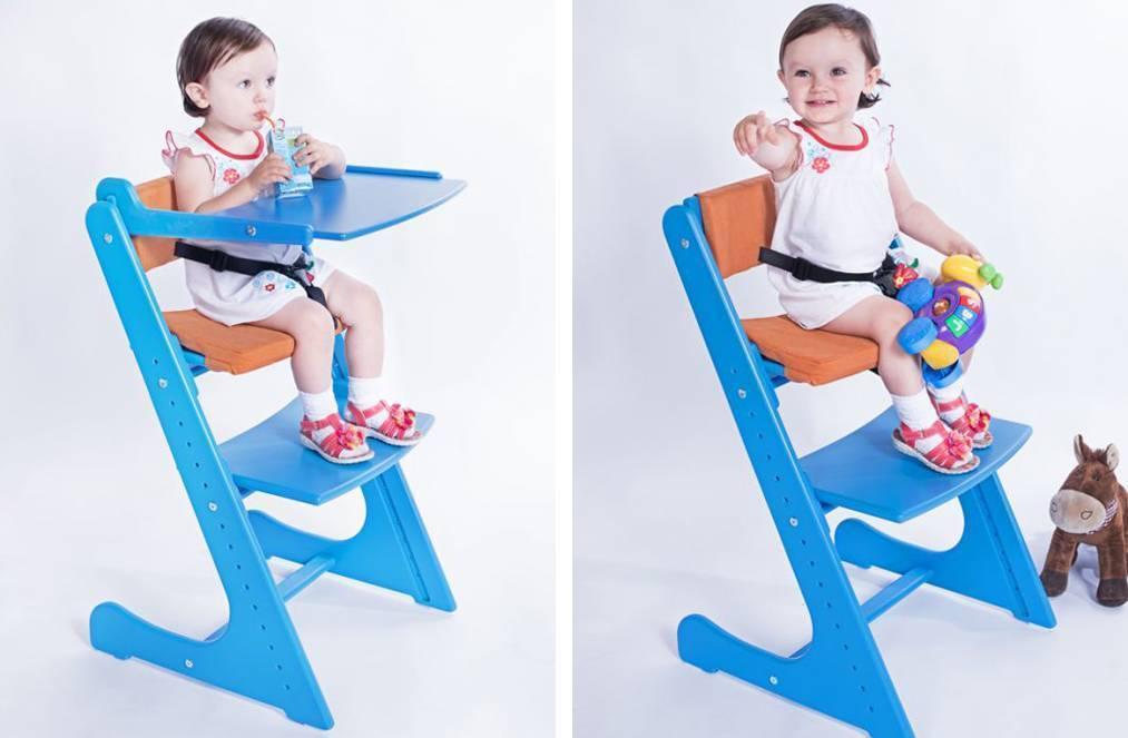 Топ-7 лучших растущих стульев для ребенка: рейтинг, отзывы, характеристики