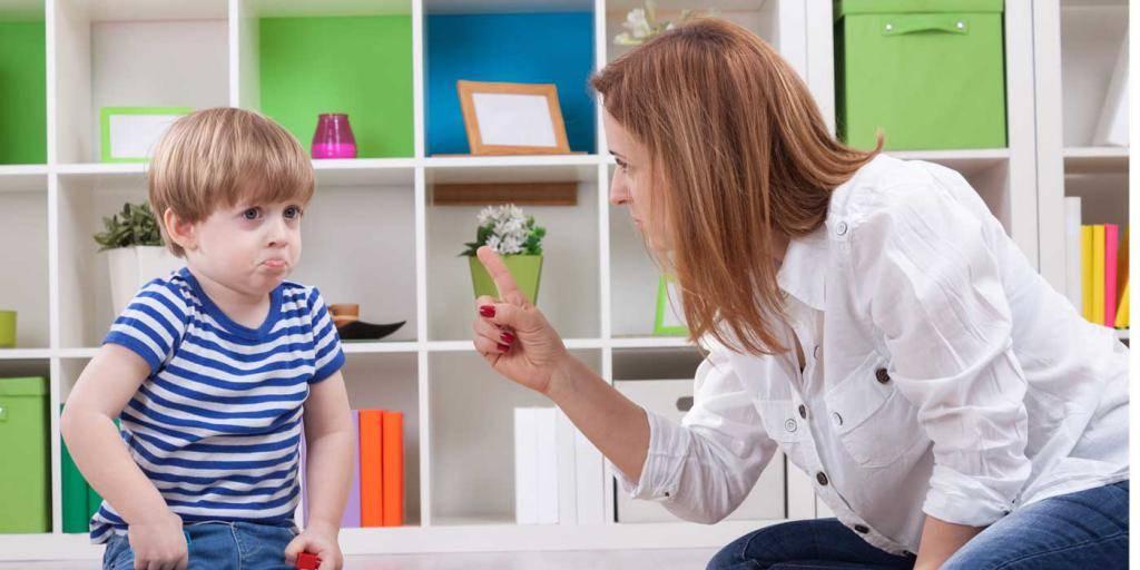 Что делать, когда маленький ребёнок орёт или поступает будто назло? советы людмилы петрановской
