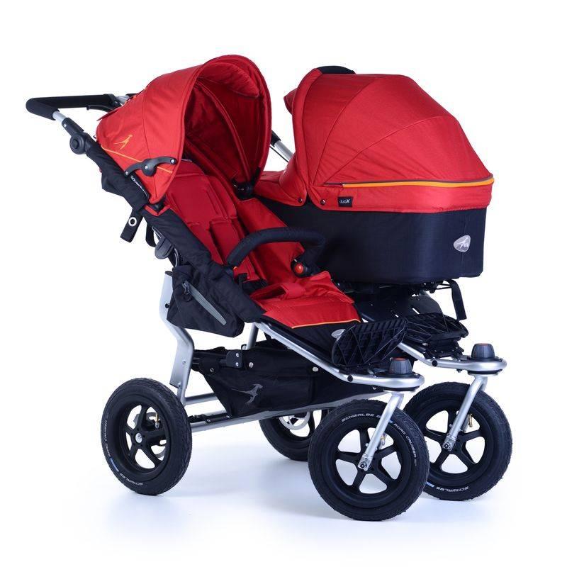 Рейтинг лучших детских колясок 2 в 1 2018: самые легкие модели для новорожденных, топ-10 хороших производителей по отзывам — товарика