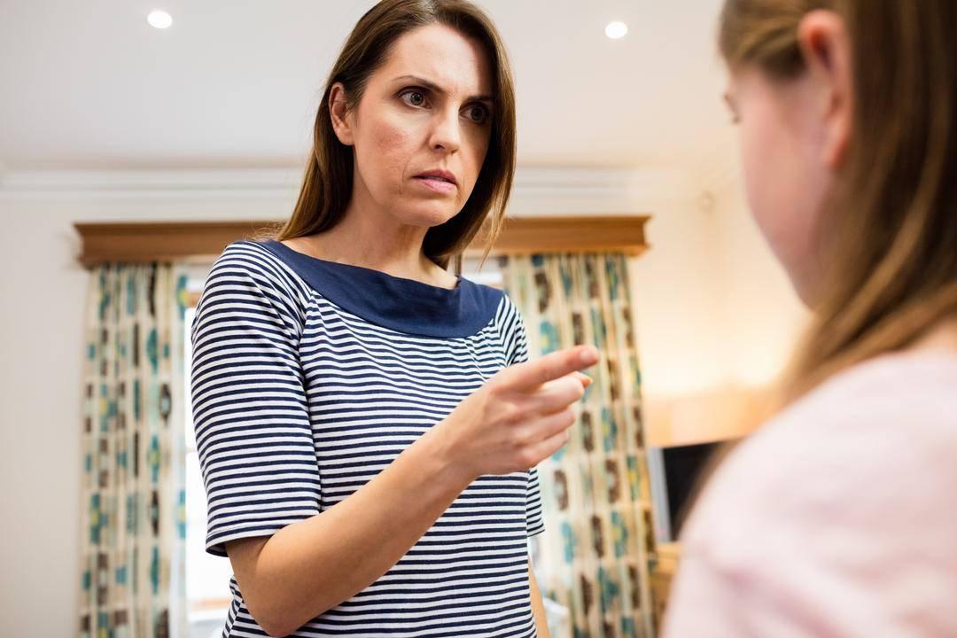 7 ошибок, которые совершают 99% женщин... - журнал амром