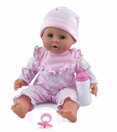 Обзор популярных моделей, новинок кукол для девочек в 2021 году