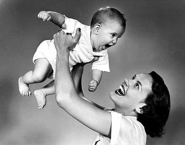 8 основ воспитания детей в ссср, которые пора вспомнить современным родителям и учителям