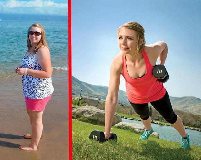 Как похудеть девочке-подростку 13, 12, 11 лет: диета для ребенка на неделю в домашних условиях