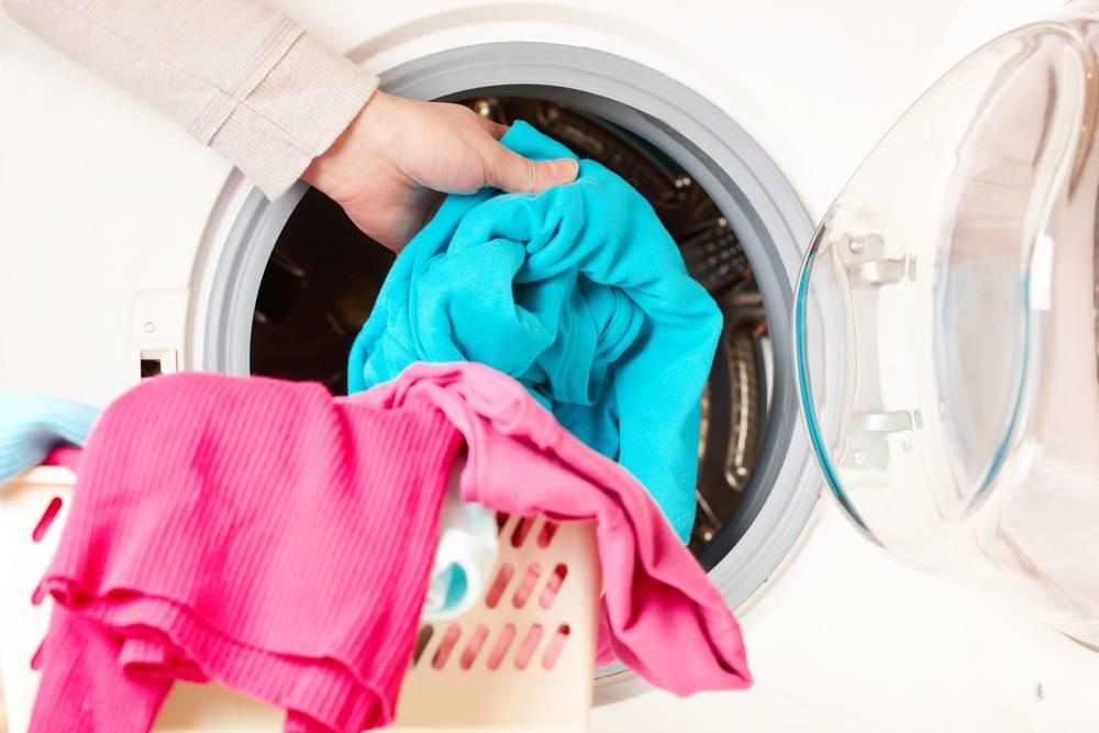 Ценные рекомендации по проведению первой стирки в новой стиральной машине