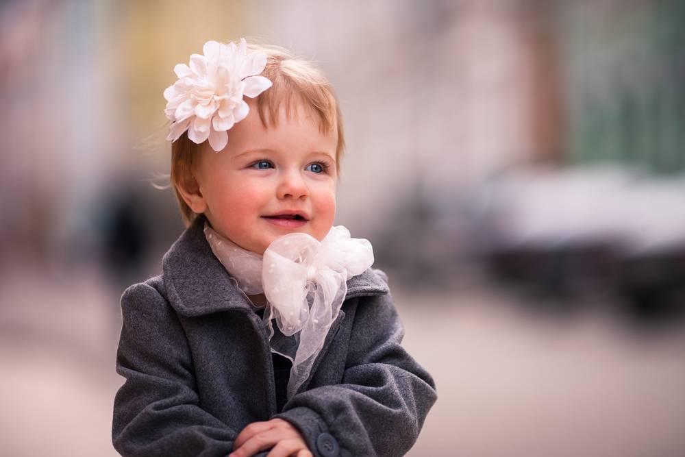 Как отучить ребенка капризничать: 14 эффективных советов | блог 4brain