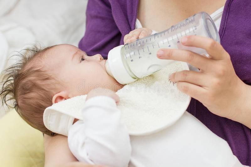 Развитие ребенка: важные этапы развития малышей до года