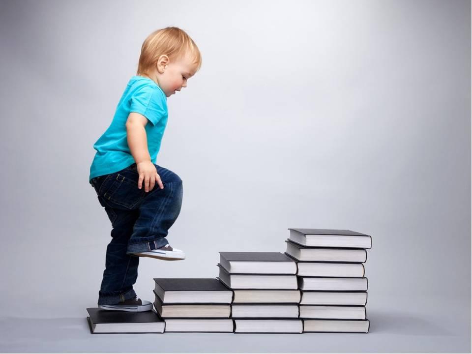 Как возрастные кризисы сказываются на учёбе школьника