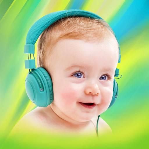 Чем полезны аудиосказки для детей