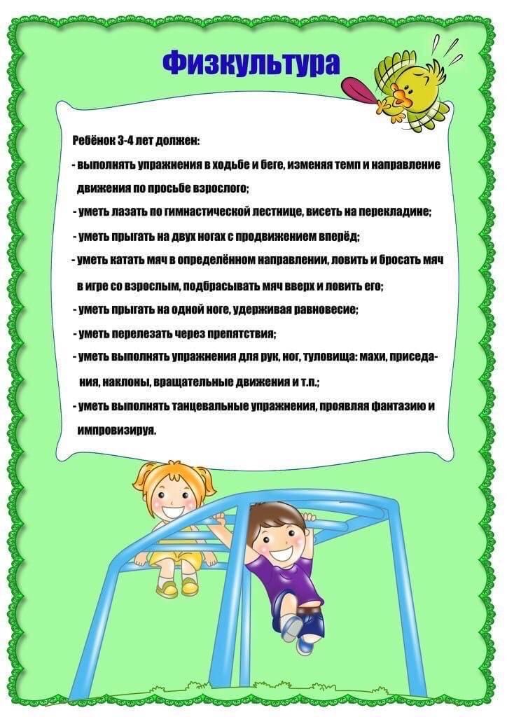 Наборы выживания для детей. часть 1: готовые аварийные комплекты