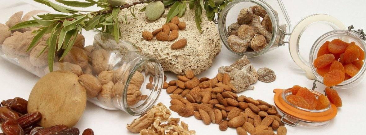 Есть ли вред от употребления грецких орехов при беременности и грудном вскармливании, как применять при лактации и прочие нюансы medistok.ru - жизнь без болезней и лекарств